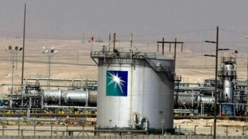 Saudi Aramco will take full ownership and integrate the refinery into its growing downstream portfolio.