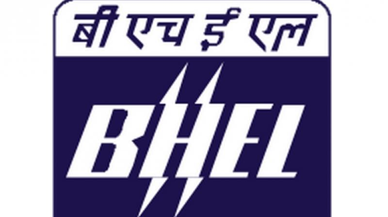 More than 500 hydroelectric generating sets of various ratings have been ordered on BHEL with a cumulative capacity of more than 30,000 MW.