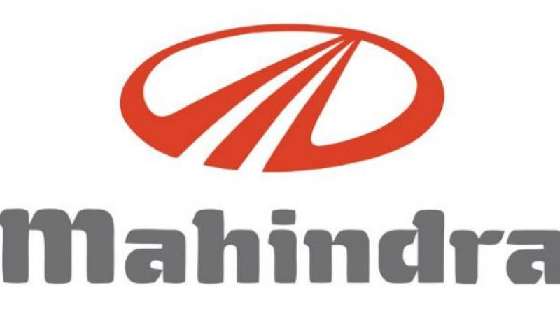 The Mahindra group is pitching for greater workforce diversity as it feels that the industry numbers are skewed towards gender and there is a need to focus on the specially abled, the socially disadvantaged and LGBT.