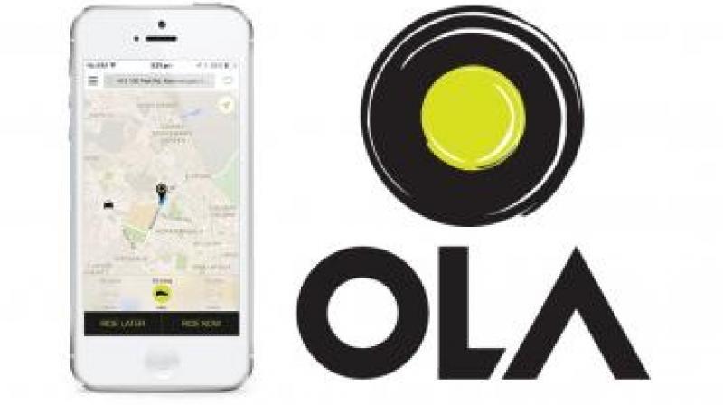 Anand Subramanian, senior director of marketing communications at Ola said.