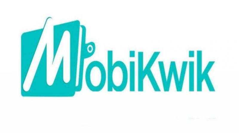 The association will enable customers of Hathway Digital cable in paying their bills within seconds using MobiKwik app.