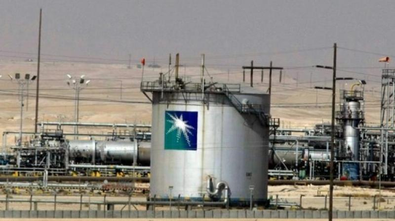 Saudi Arabia has called off both the domestic and international stock listing of state oil giant Aramco, billed as the biggest such deal in history, four senior industry sources said on Wednesday.