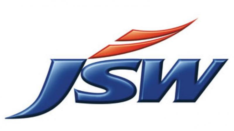 Under the insolvency proceedings, JSW Steel has emerged as the winning bidder for Bhushan Power & Steel.