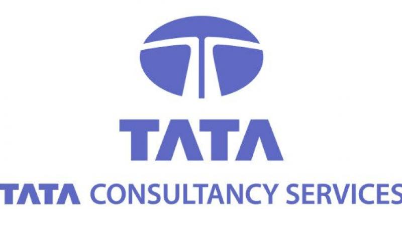 The market capitalisation (m-cap) of Tata Consultancy Services (TCS) dropped Rs 39,118.6 crore to Rs 7,76,950.02 crore.