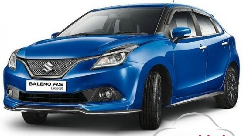 Toyota plans to increase local content of Baleno and Vitara Brezza models which it will receive from compatriot Suzuki for selling in India.