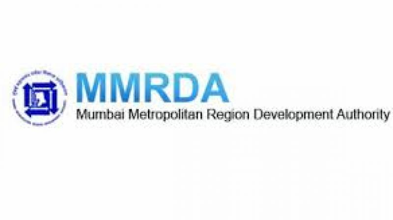 """By appointing contractors for the entire corridors, the committee has only underlined the need of Metro corridors for the city and its Metropolitan Region,"" said U.P.S. Madan, metropolitan commissioner, MMRDA."
