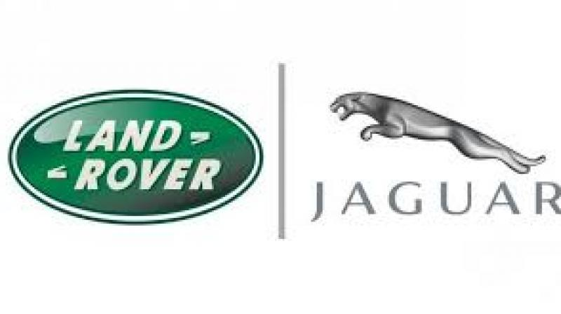 Jaguar brand reported retail sales of 12,964 units in July, down 1.8 per cent, impacted by low sales of XE.