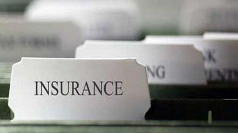 The IRDAI committee has also suggested that a Risk-based capital (RBC) approach should be adopted to enable the progressive growth of the microinsurance business while maintaining the highest prudential standards.