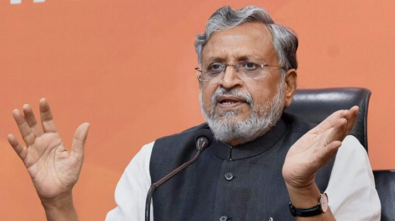 The process of preparing NPR began in 2010 during the UPA regime which was completed between April 1 to September 30 that year, Modi said. (Photo: PTI)