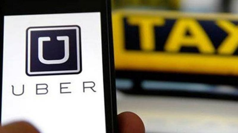 Delhi court to rule on Monday whether Ola, Uber flouted fare