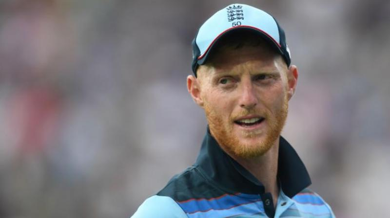 England introduced four uncapped players their ODI squad while Jofra Archer, Jos Buttler, Ben Stokes and Mark Wood returned to the shortest format squad for South Africa tour. (Photo: AFP)