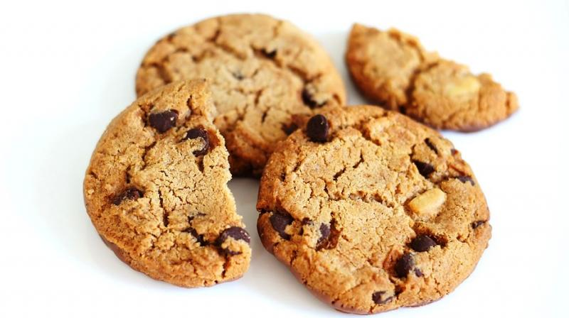 The main trend of specialisation of biscuits for different health imperatives has made the biscuit space more enhanced in its offerings. (Photo: Representational/Pixabay)