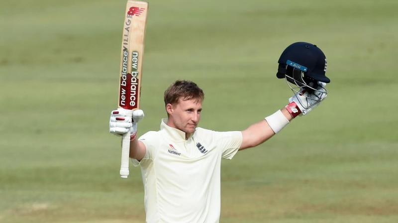 England faced a massive 251-run defeat at the hands of Australia in the first Ashes Test match at Edgbaston. (Photo: AFP)