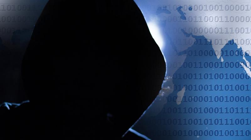 Data breaching attacks leave consumers vulnerable to fraud and identity theft.