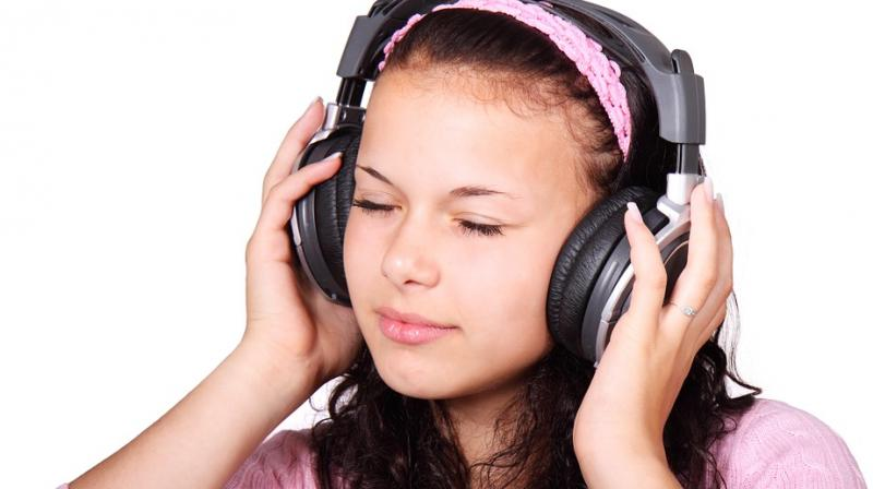 When a child receives musical instruction, their brains are asked to complete certain tasks. (Photo: Pixabay)
