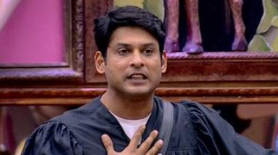 Bigg Boss 13 Sidharth Shukla Thrown Out Of The House Watch