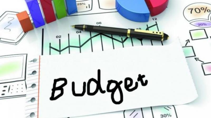 If the proposed move is introduced in the forthcoming Union Budget then direct tax collections could get a major boost in the forthcoming financial year.