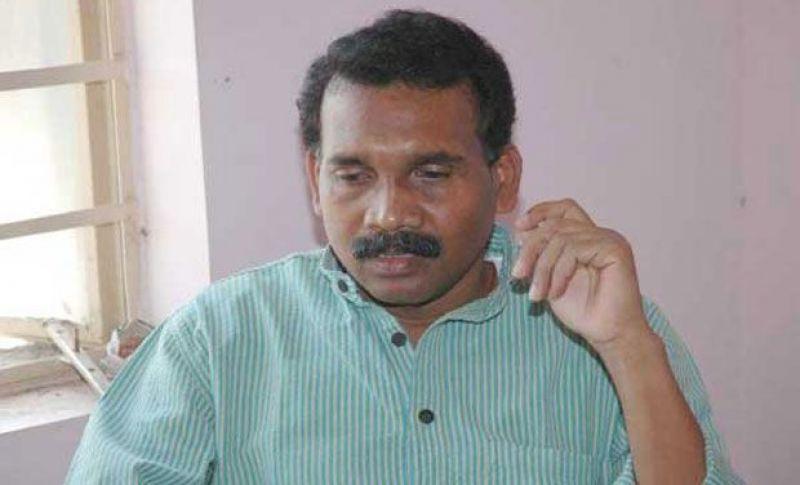 Madhu Koda convicted. (Photo: PTI)