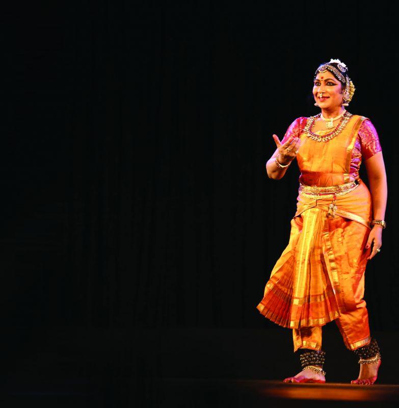 Narthaki