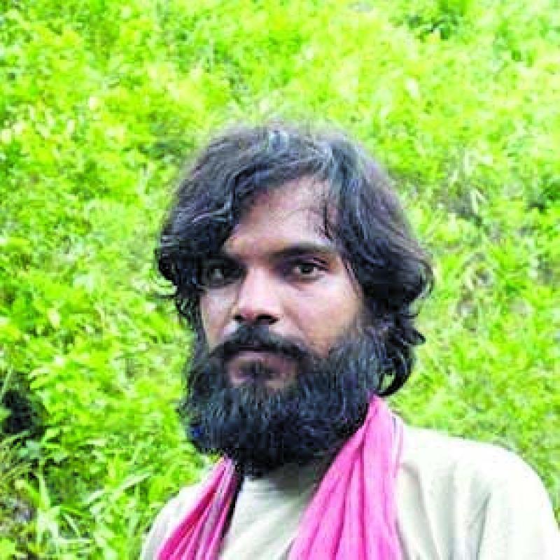 Surya Shankar
