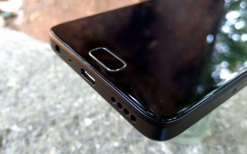 Lenovo Zuk Z2 Plus Review