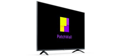 amazon prime apk for patchwall