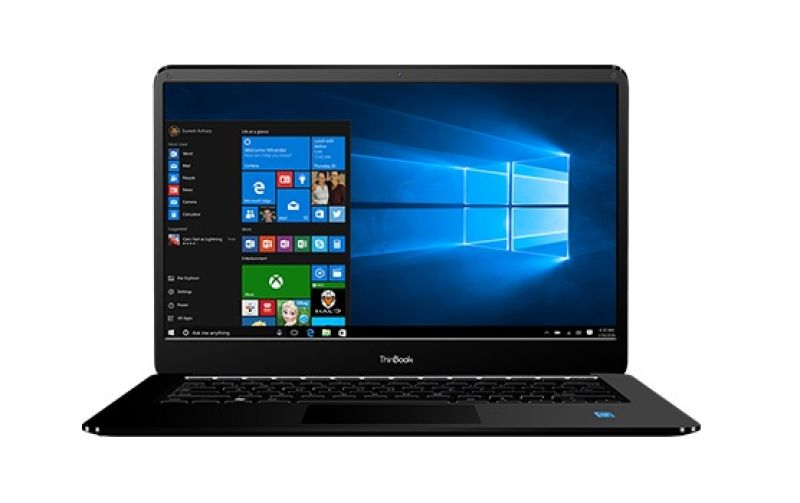 RDP ThinBook 1430p