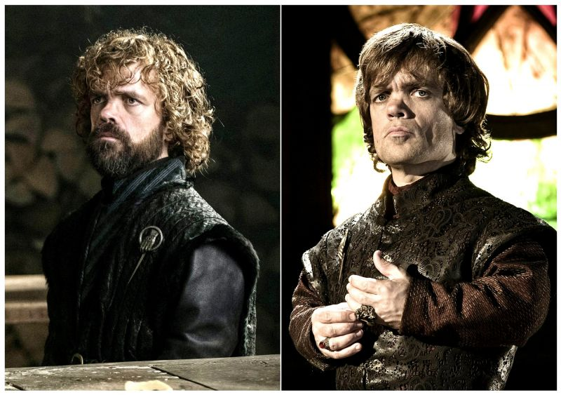 Fans await the ways in which the upcoming season with further test the loyalty of Tyrion Lannister, the wisecracking alcoholic adviser to Daenerys Targaryen. (Photo: AP)