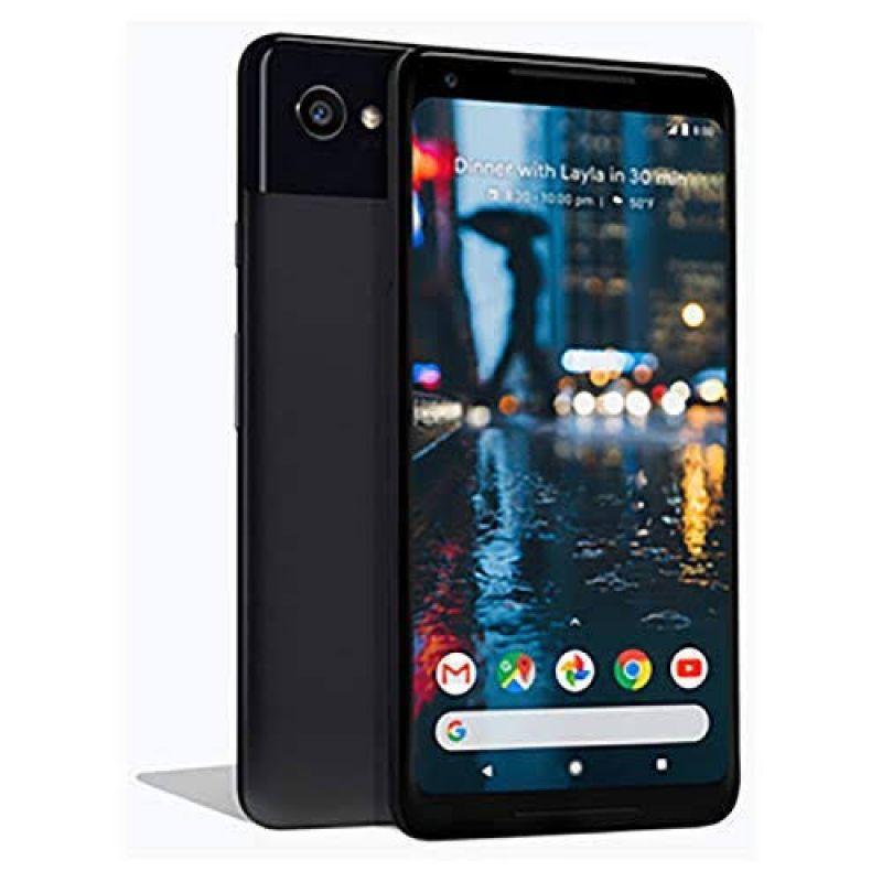 22 google pixel 2 XL