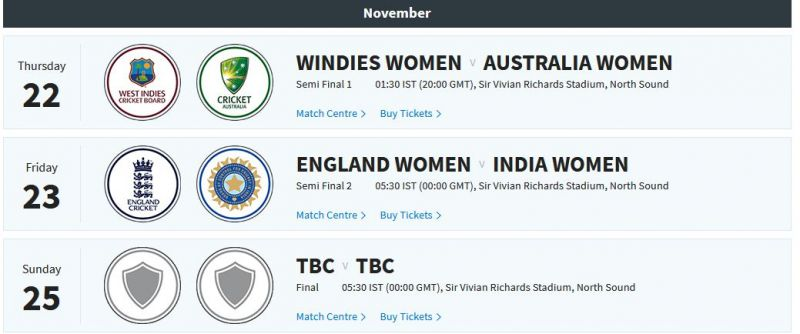 (Photo: Screengrab / BCCI website)
