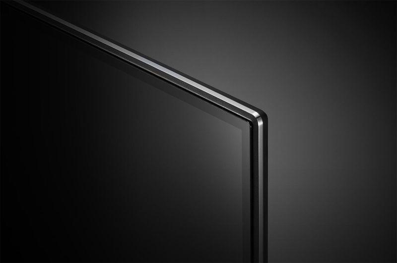 LG NanoCell 65SM9000 review
