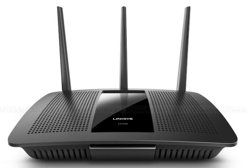 Linksys max stream ea7500 review a home wi fi router for power users the linksys ea7500 is not a conventional router that you would need for simple wireless connectivity at home it is feature rich and can be configured to greentooth Gallery