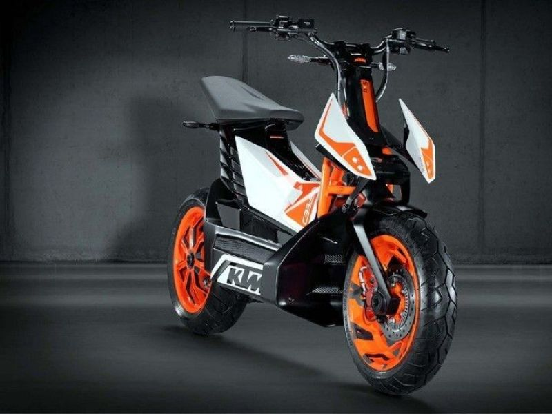 Ktm Freeride Price Philippines