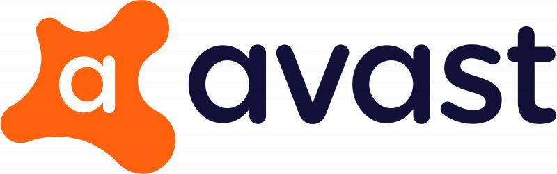 Avast Anti malware