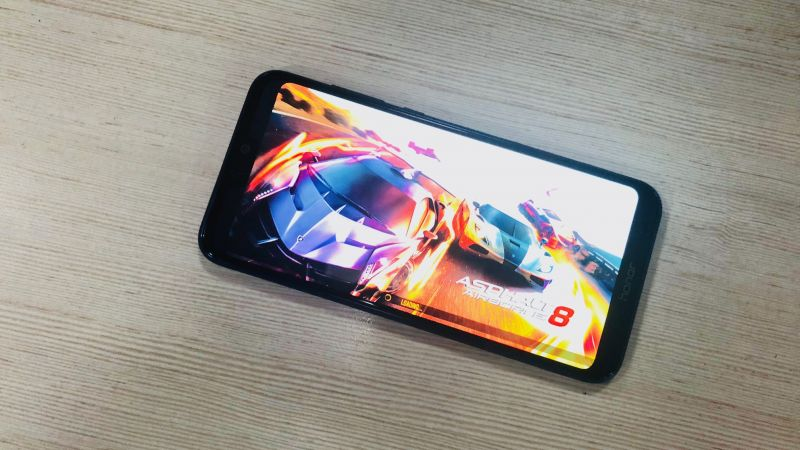 Honor 9N Review