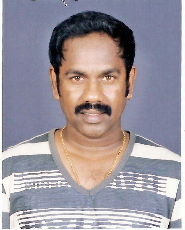 Cool Jayanth