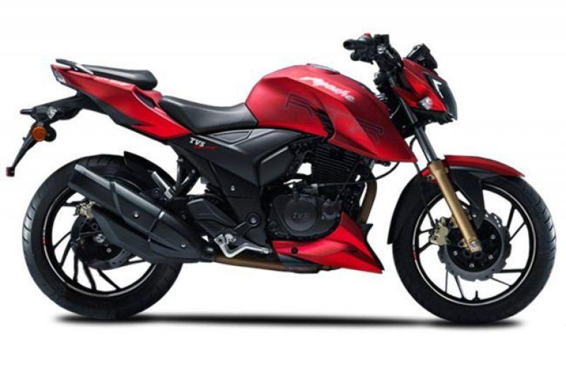Yamaha Model Ns Ap A
