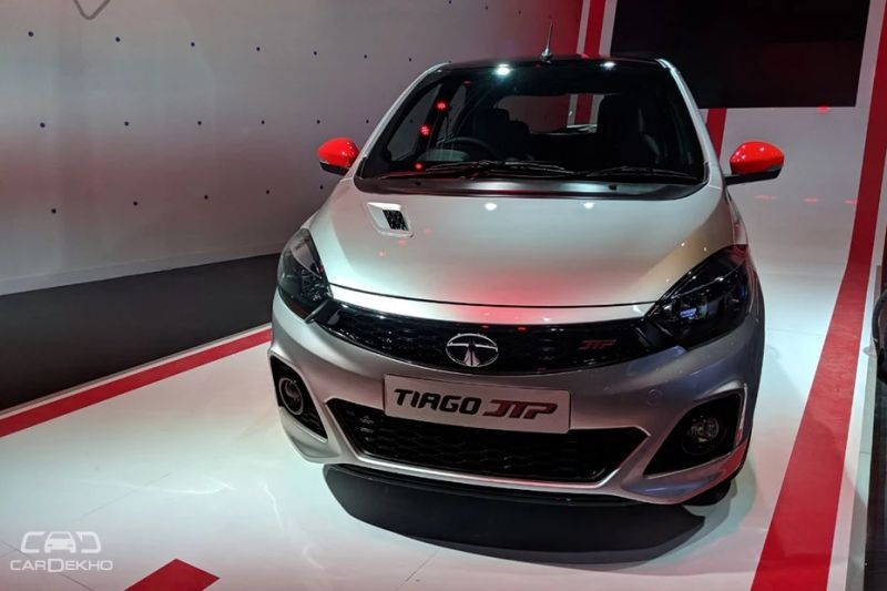 10 Cars Not To Miss At Auto Expo 2018