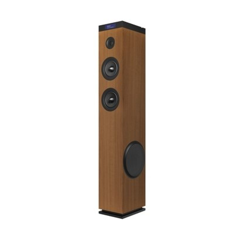 Energy Sistem Tower speaker