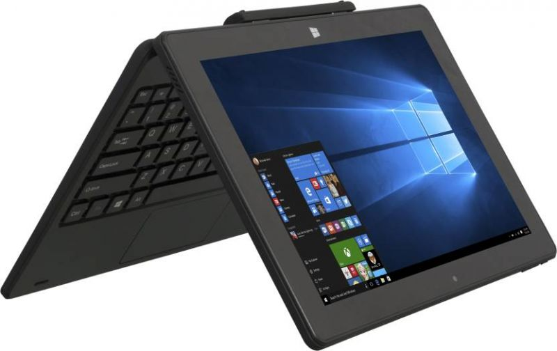 Acer 2-in-1 laptop