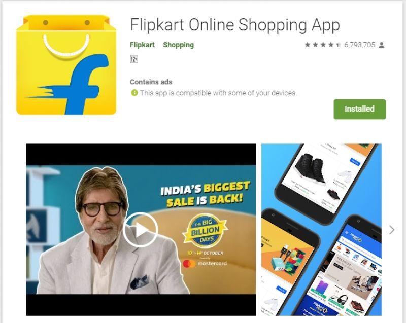 Diwali Apps