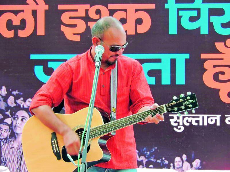 Surendra Singh Negi