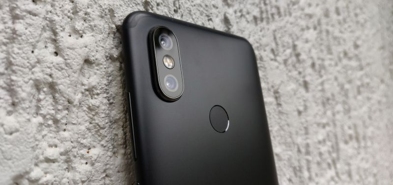 Mi Gallery Apk For Mi A2