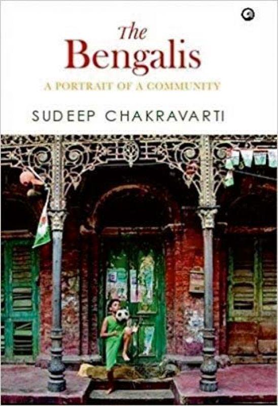 By Sudeep Chakravarti Aleph Rs 799; pp. 496