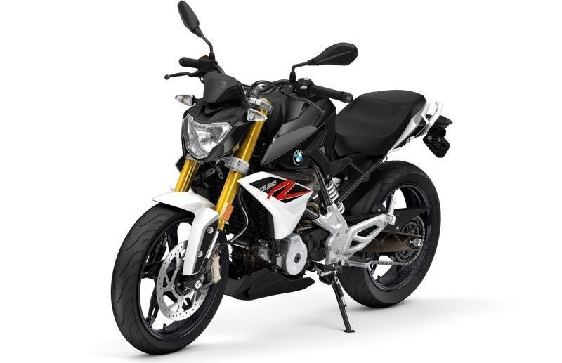 Bmw Announces G 310 R Price For Us Markets Cheaper Than Ktm