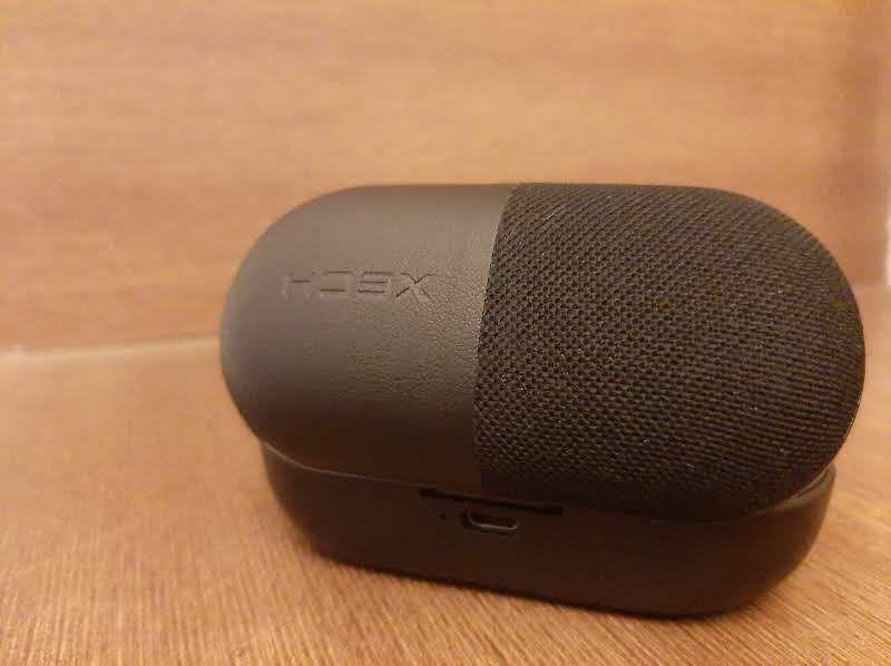 Xech Speakerpods
