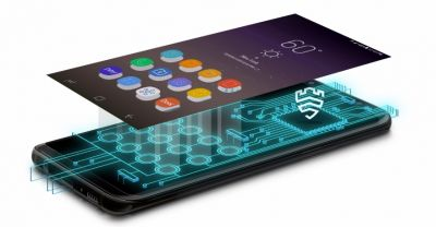 Samsung Knox: All you need to know