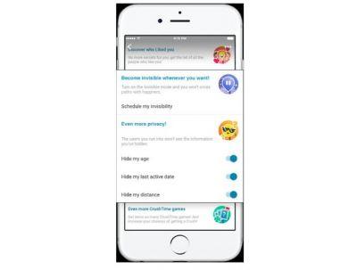 happn dating app windows