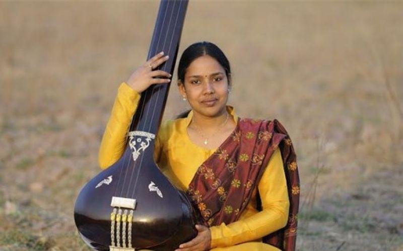 Amita Sinha Mahapatra