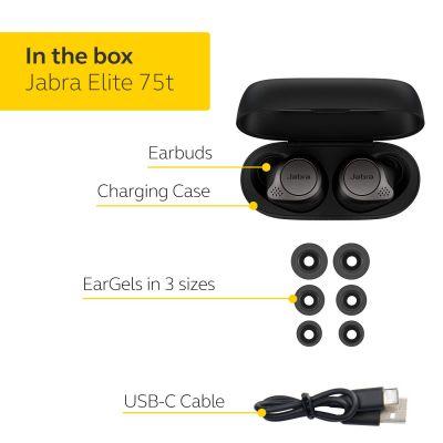 USB cable for Jabra SPORT Elite